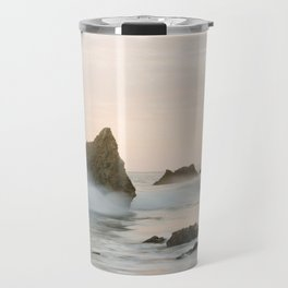 el matador II Travel Mug