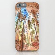 Something New Slim Case iPhone 6s