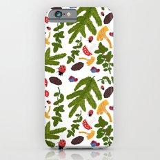 BEATRICE iPhone 6s Slim Case