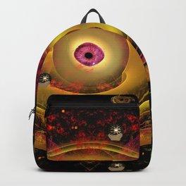Observer Backpack