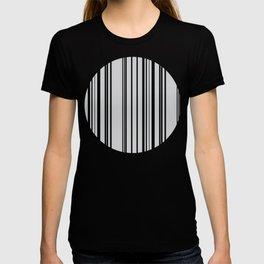 Lineas Claras T-shirt
