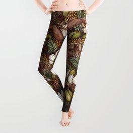 Botanica Leggings