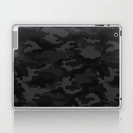 CAMO Phantom Laptop & iPad Skin