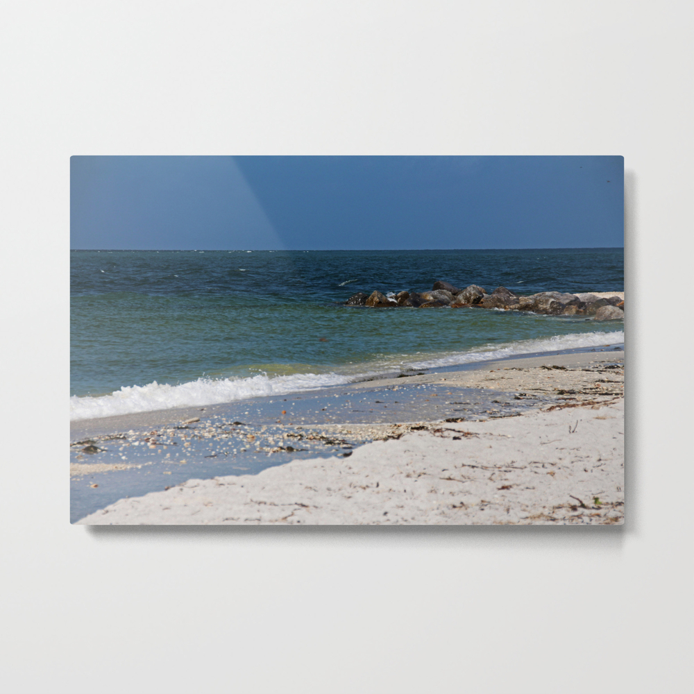 In The Air I Breathe Metal Print by Photographybymichiale MTP8519651