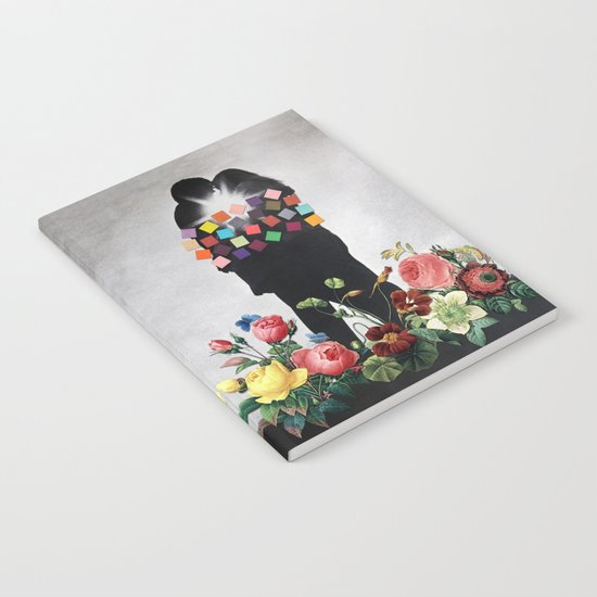 Soulmates Notebook
