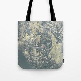Fantasy. Tote Bag