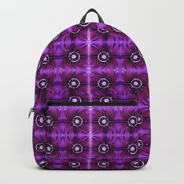 Know Backpack