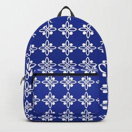 Dapprite Backpack