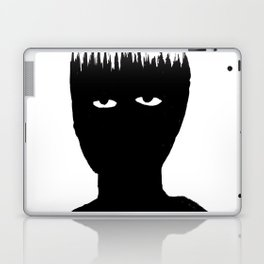 self Laptop & iPad Skin