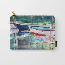Dinghies Carry-All Pouch