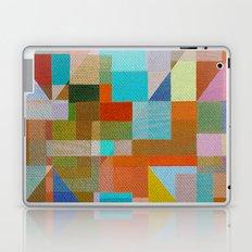 Community Africa Laptop & iPad Skin
