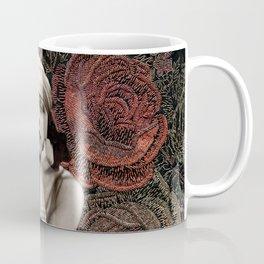 Our Stand Coffee Mug