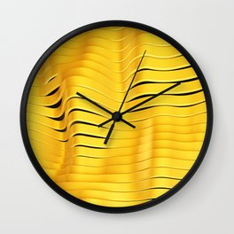 Goldie - I Wall Clock