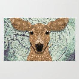 Bambi Rug
