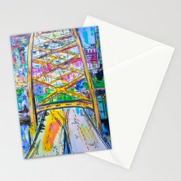 Other Lane Stationery Cards