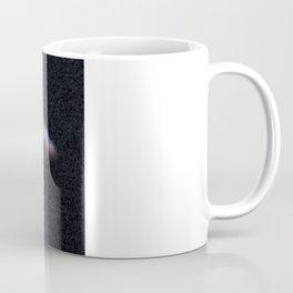 treemap mosaic on organic forms - ampullariidae Coffee Mug
