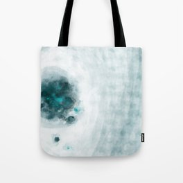 A dream - abstract digital art Tote Bag