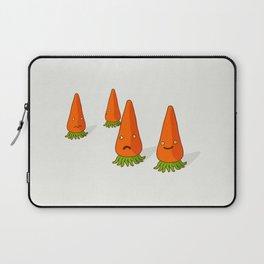 Scarper Laptop Sleeve