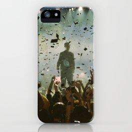 kc 35mm iPhone Case