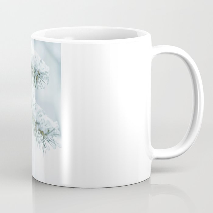 Winter landscapes Coffee Mug