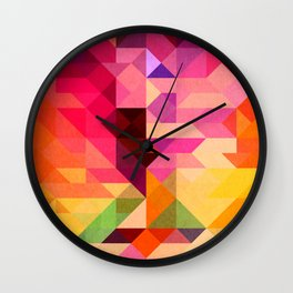 This Time 03. Wall Clock