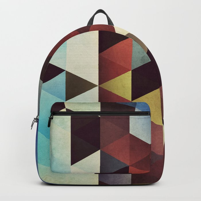 myyvv rydyxx Backpack