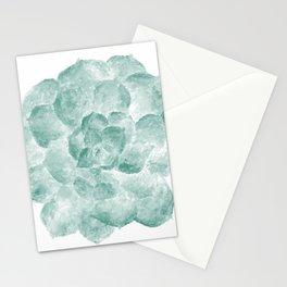 844 Stationery Cards