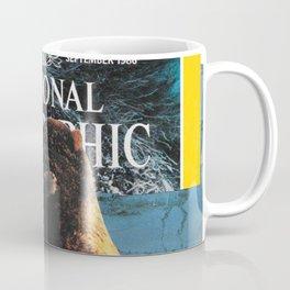 Lend a Paw Coffee Mug