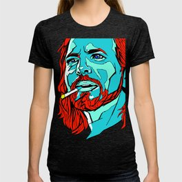 Imagine in cornice T-shirt