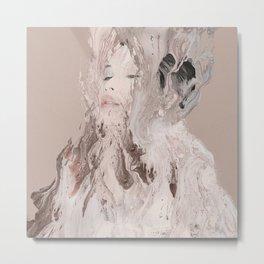 untitled05-2018 Metal Print