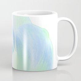 what light Coffee Mug