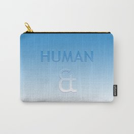 Human et – Humanity Colour Carry-All Pouch