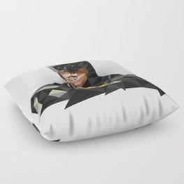 Bruce Floor Pillow