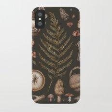 Wander iPhone X Slim Case