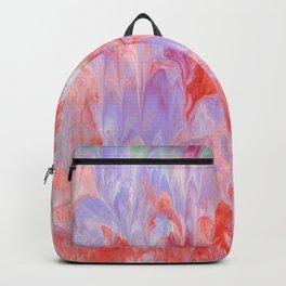 STYLISH WINKER Backpack