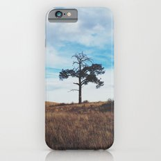 Lonely Tree iPhone 6s Slim Case