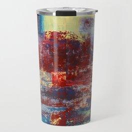 Everglow Travel Mug