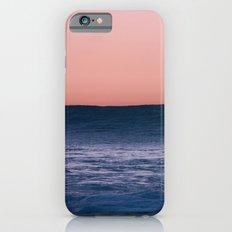 Dark Wave iPhone 6s Slim Case