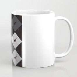 Battlestargyle - BSG Coffee Mug