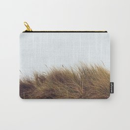 Pismo Dune Grass Carry-All Pouch