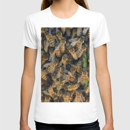 Beautiful Bees T-shirt