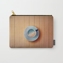 taste the dream Carry-All Pouch