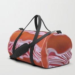 Wind 19 Duffle Bag