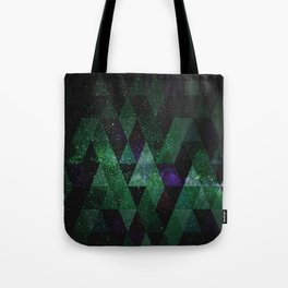 COUNTERTRANSFERENCE Tote Bag