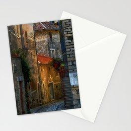 Sermoneta Stationery Cards