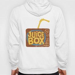 JuiceBox Hoody
