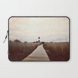 Light House Laptop Sleeve