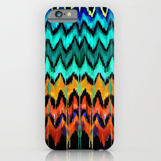 African Essence iPhone & iPod Case