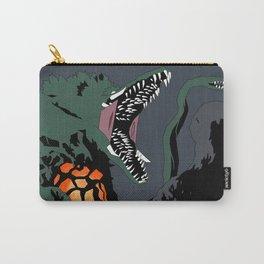 Godzilla vs. Biollante Carry-All Pouch
