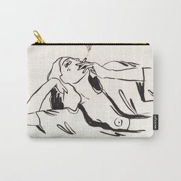 Cigarettes after sex Carry-All Pouch